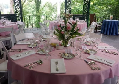 Asheville-Bridal-Luncheon-Catering-720x614