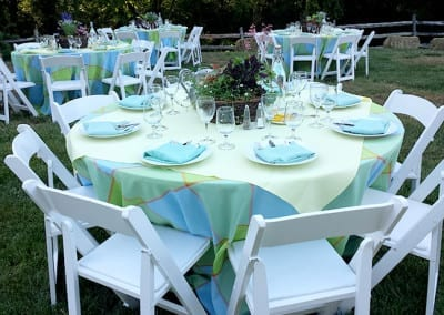 Outdoor_Events_Table_Setting_lr