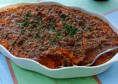 Sweet_Potato-Casserole-Thanksgiving-menu